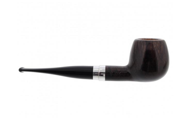 Pipe Savinelli Fuoco 207