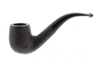 Pipe Dunhill Shell Briar 3102