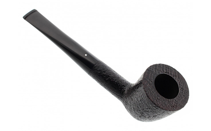 Pipe Dunhill Shell Briar 6105