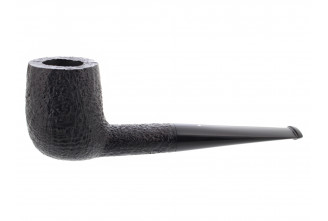 Pipe Dunhill Shell Briar 5103