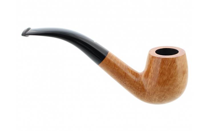 Pipe Dunhill Root Briar 4102