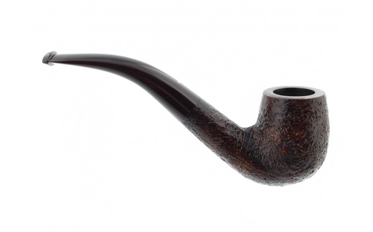 Pipe Dunhill Cumberland 4102