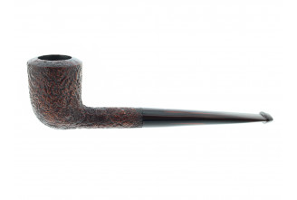 Pipe Dunhill Cumberland 3105