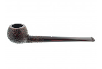 Pipe Dunhill Cumberland 3107