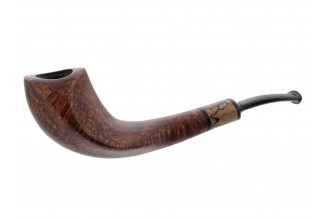 Pipe Pierre Morel Cobra AAA 95