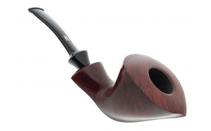 Pipe Kristiansen Freehand L