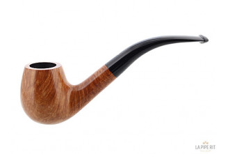 Pipe Dunhill Root Briar 5113