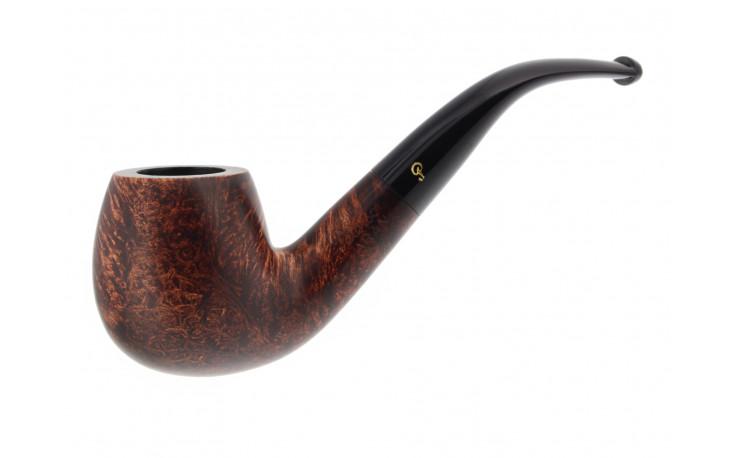 Pipe Peterson aran 68 9 mm