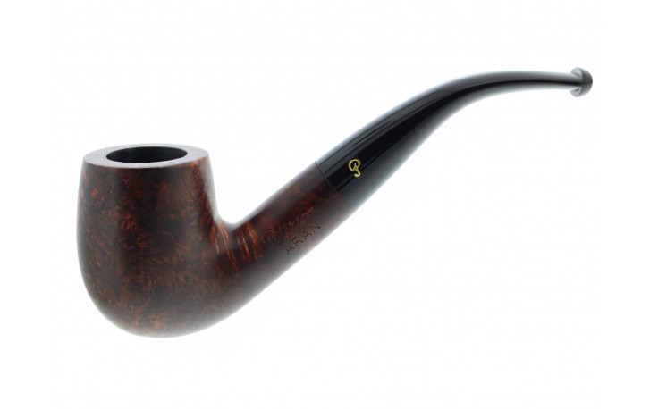Pipe Peterson Aran 69 9mm
