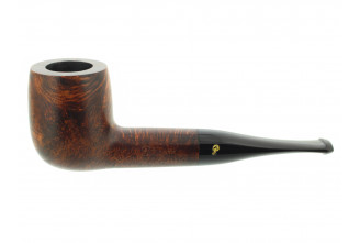Pipe Peterson Aran 107 9 mm