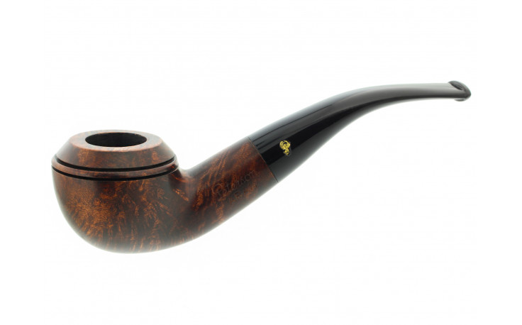 Pipe Peterson Aran 999 9 mm