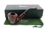 Pipe Peterson Aran B10-2