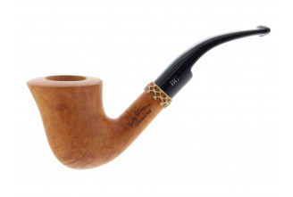 Pipe Butz-Choquin Chambord light