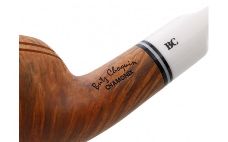 Pipe Butz-Choquin Chamonix 1025 brune