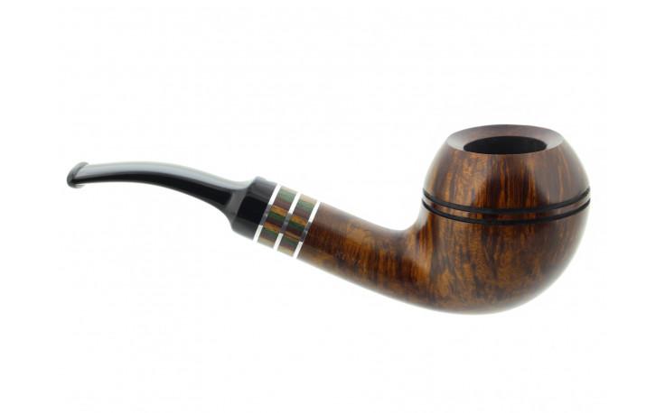 Pipe Vauen Kenia 108