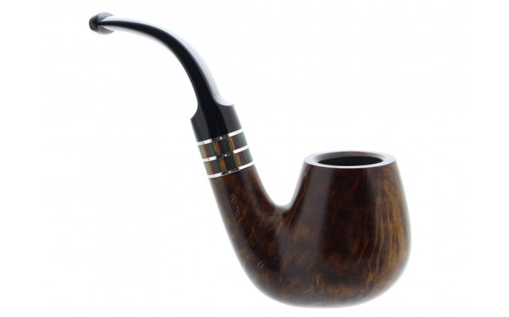 Pipe Vauen Kenia 153