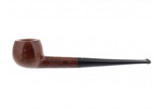 Pipe Columbia 301