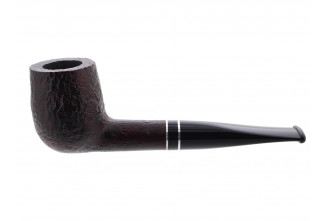 Pipe Vauen Basic sablée 1