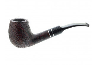 Pipe Vauen Basic sablée 2