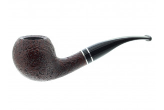Pipe Vauen Basic sablée 3