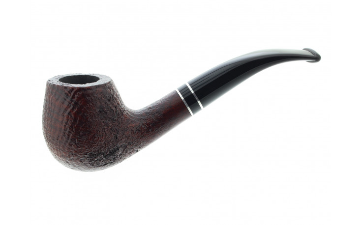 Pipe Vauen Basic sablée 4