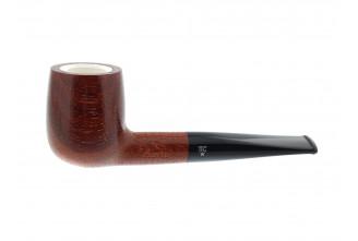 Pipe Butz-Choquin Exotic padouk 1601
