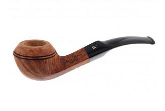 Pipe Butz-Choquin Manoir 1027