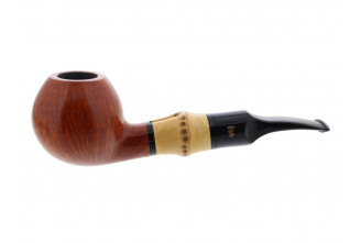 Pipe Stanwell Bamboo 7