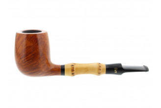 Pipe Stanwell Bamboo 8