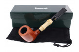 Pipe Stanwell Bamboo 9