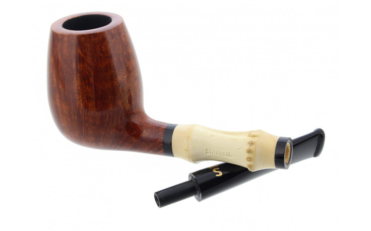 Pipe Stanwell Bamboo 10