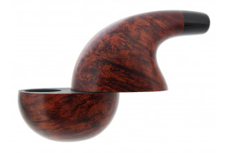 Pipe Vauen Pocket 1