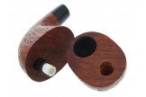Pipe Vauen Pocket 2