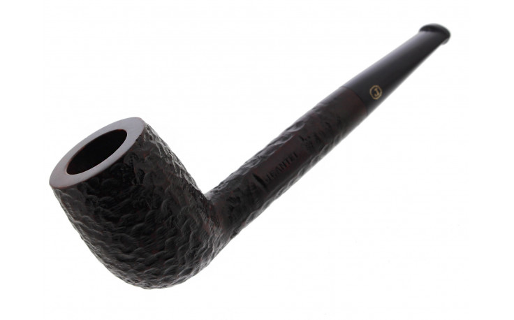 Pipe Jeantet Luxe canadienne