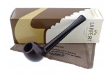 Pipe promo boule rouge