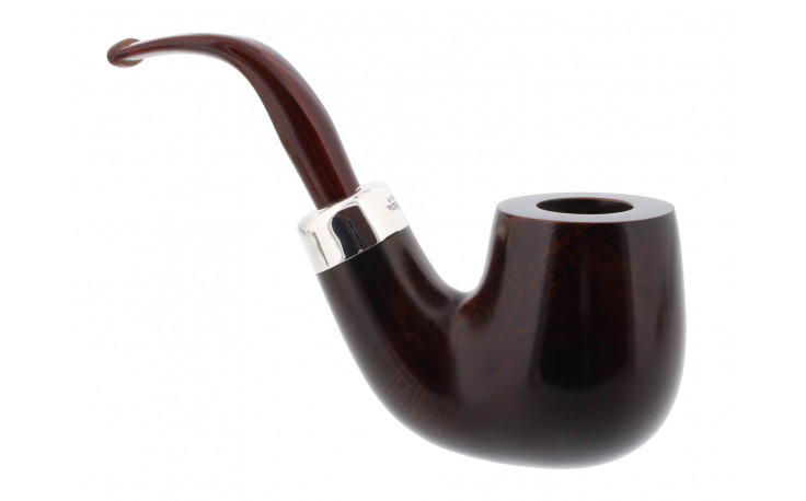 Pipe Peterson Ashford XL Bent
