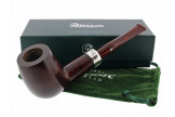 Pipe Peterson Ashford Billiard