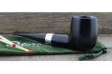 Pipe Peterson Maigret 107