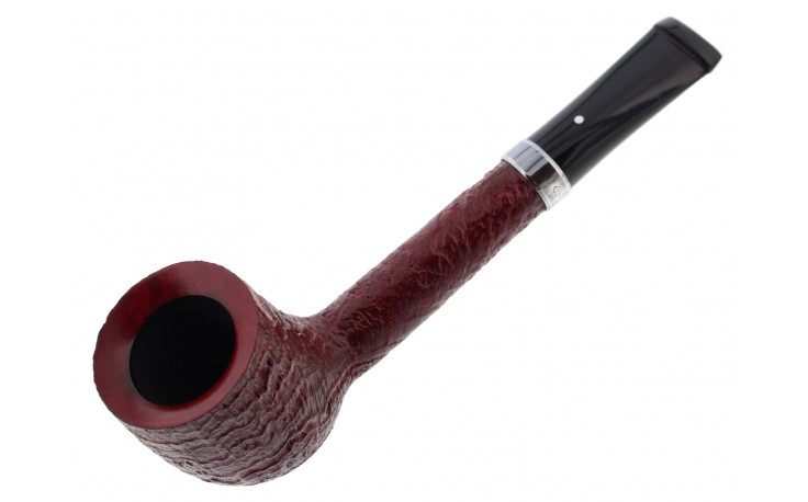 Pipe Dunhill Ruby Bark 3110