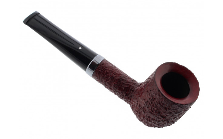 Pipe Dunhill Ruby Bark 4103