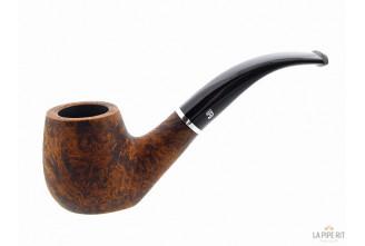 Pipe Big Ben De Luxe 450