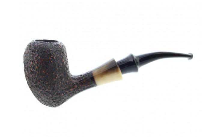 Pipe Butz-Choquin Diam D