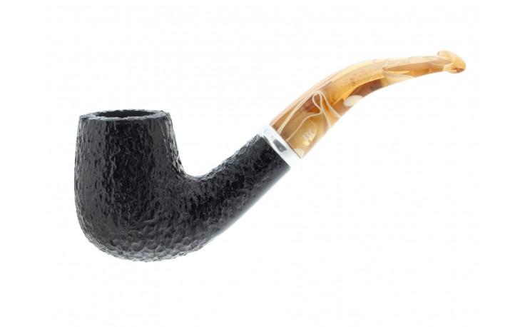Pipe Butz-Choquin Caprice 1304 (tuyau jaspé)