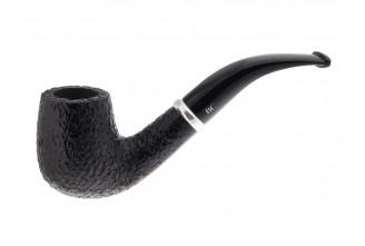 Pipe Butz-Choquin Caprice 1304 (tuyau noir)