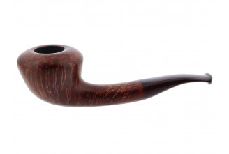 Pipe Pierre Morel Bullcap 91