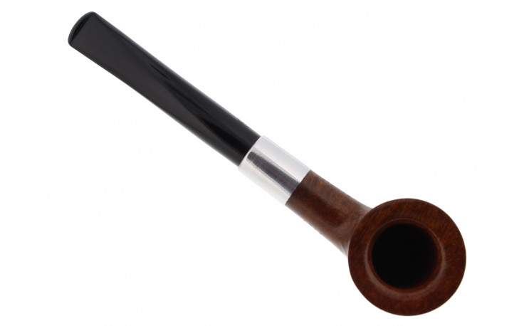 Kit Jeantet pipe 9 mm