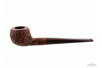 Pipe Dunhill County 3107