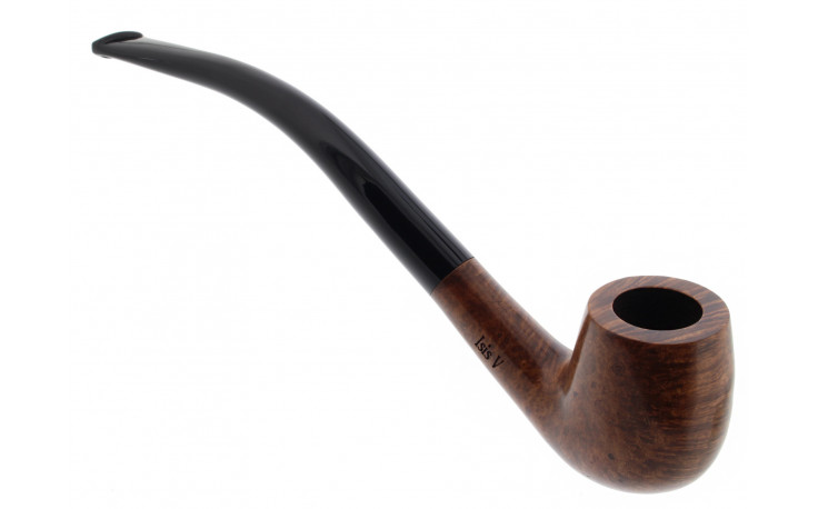 Pipe Eole Isis 5