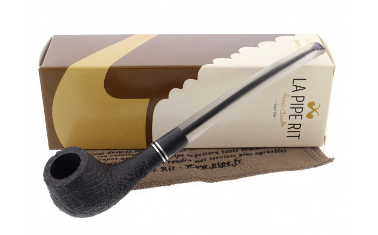 Pipe Eole Nocturne 2