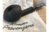 Pipe Mimmo Provenzano 32